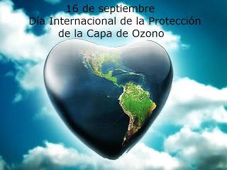 20200916130624-dia-capa-de-ozono.jpg