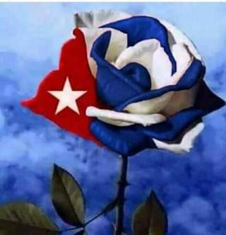 20201020135634-bandera-cubana-20.jpg