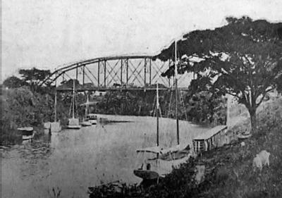 20201209091550-rio-puente-el-triunfo.jpg
