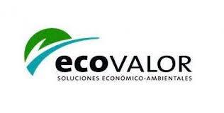 20201218124711-ecovalor-1.jpg