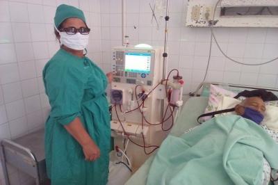 20210524161947-hemodialisis.jpg