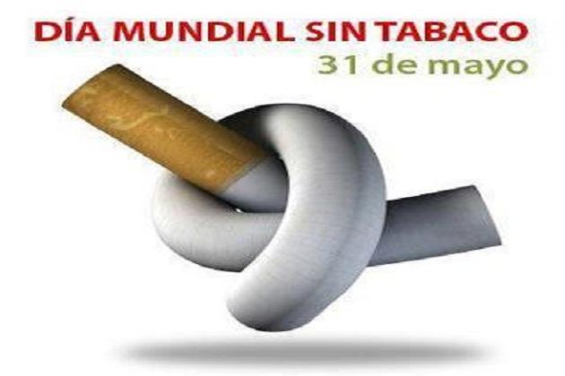 20210531153506-31-de-mayo-dia-mundial-sin-fumar.jpg