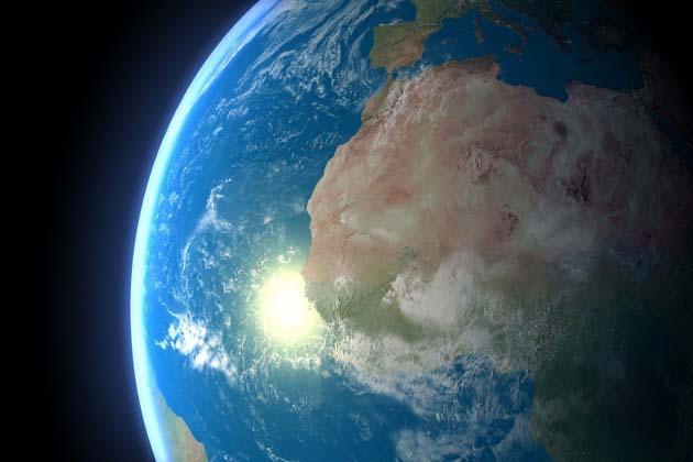 20210916134932-tierra-ozono.jpg