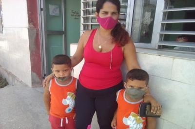 20210919141825-mama-ninos-vacunas.jpg