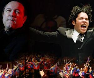 dudamel-ruben-blades-orquesta-simon-bolivar