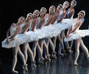 ballet-nacional-de-cuba1