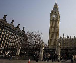¿Al Qaeda al acecho en Londres?