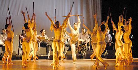 ballet-lizt-alfonso-foto-manuel-de-feria.jpg