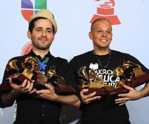 calle-13-premios-grammy-latino-2011-580x3971