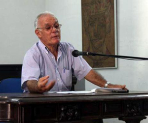 Foto: Luis Antonio Gómez
