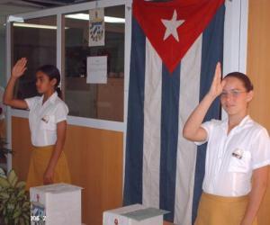 elecciones-en-cuba2