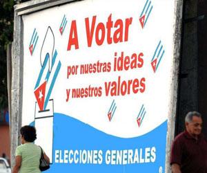 a-votar-por-nuestras-ideas-y-valores