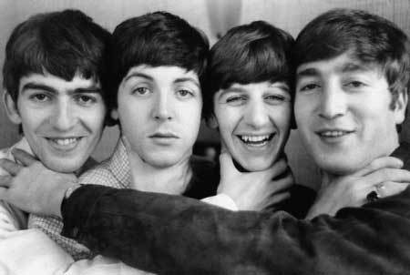 the-beatles-2011