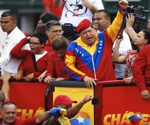 presidente-chavez-580x3921