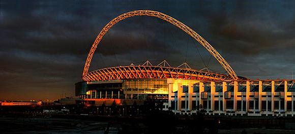 estadio_de_wembley_de_noche