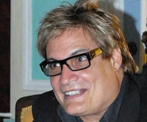 Amaury Perez