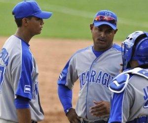 beisbol-nicaragua