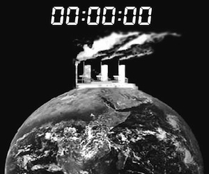 efecto-invernadero_cambio-climatico1