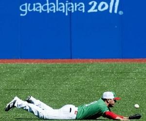 cuba-blanquea-a-mexico-y-gana-el-bronce-de-beisbol-panamericano-foto-afp-raul-arboleda
