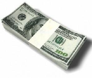 dinero-congresistas-bloqueo-cuba