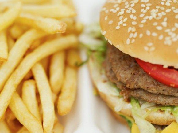 alimentos-bajo-nivel-nutricional