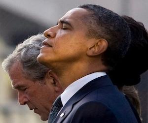 obama2-popup