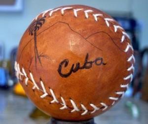 beisbol-cuba