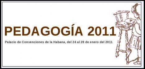 pedagogia-2011.JPG