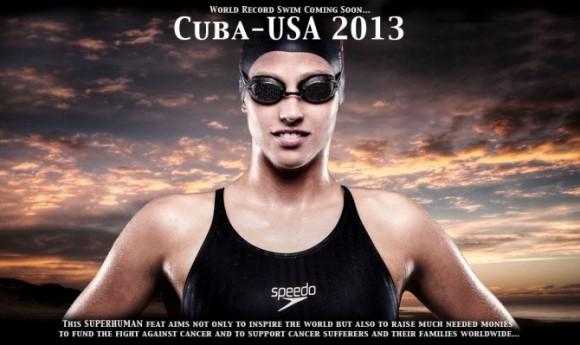nadadora austraiana