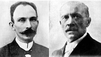 Martí y Miró