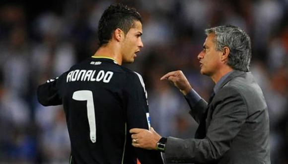 Cara-cara-Cristiano-Mourinho
