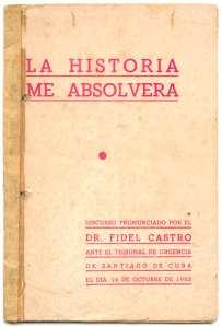 la-historia-me-absolverc3a1