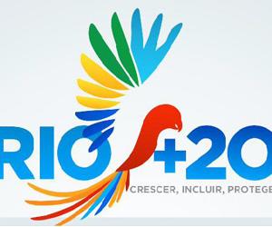 rio201