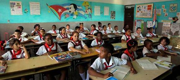 Foto: Tomada de visiondesdecuba.com