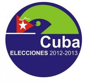 Logo-elecciones-en-Cuba1-300x279