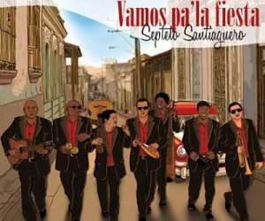 septeto-santiaguero-vamos-pa-la-fiesta