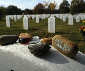 cementerio-soldados