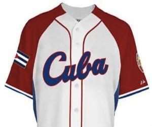 beisbol-cubano1