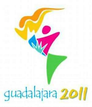 logo de los Juegos Panamericanos