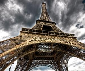 paris-torre-eiffel-fondo-de-pantalla_p
