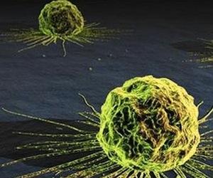 cancer celula