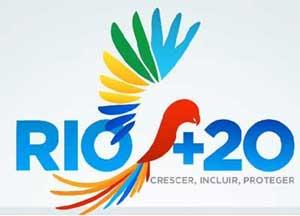 Conferencia Río+20