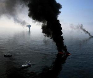 derrame-petrole-golfo-mexico-2meses-31